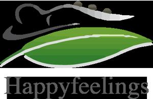 Happyfeelings Askersund